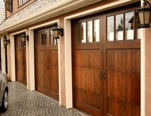 Garage Door Spring Repair Monterey CA