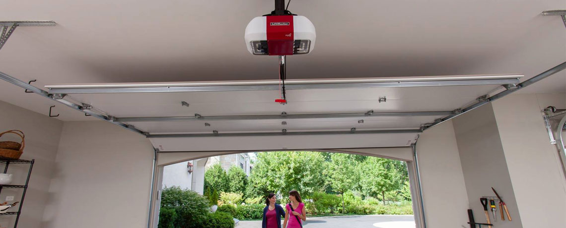 Good Garage Door Openers
