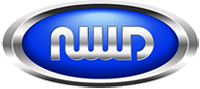northwest-door-logo