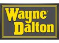 wayne-dalton-gargage-doors